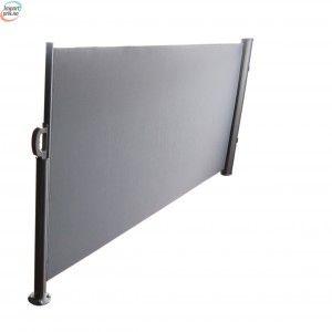 Markisevegg - 170cm x 300cm