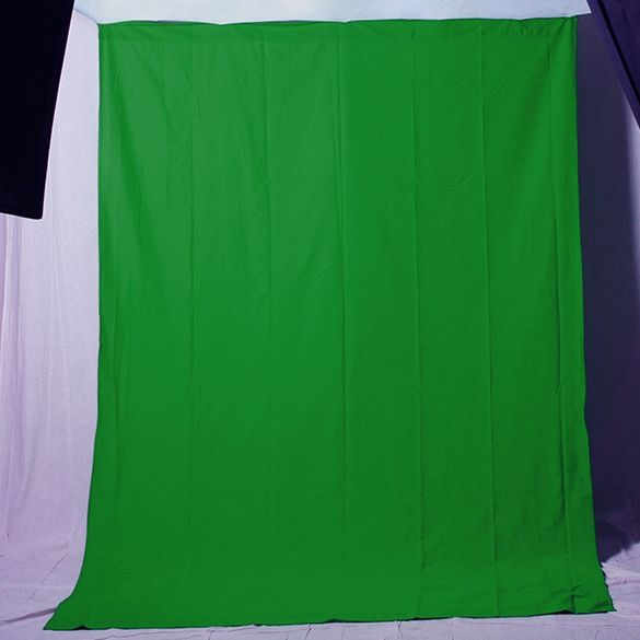 60.00$  Buy here - http://aliwj8.shopchina.info/go.php?t=32755148546 - 6x9ft Green muslin photography backdrops Chromakey background for photo studio and video 60.00$ #aliexpresschina