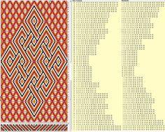 66 tarjetas hexagonales, 4 colores// sed_818_c6 diseñado en GTT༺❁