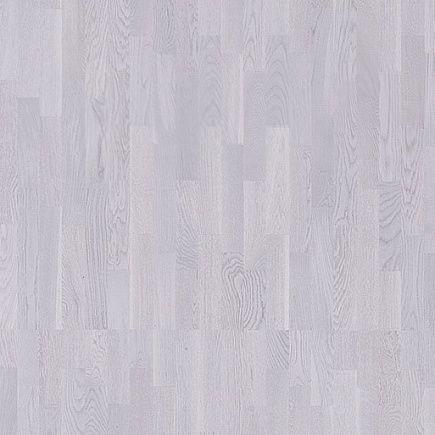 Таркетт (Tarkett) паркетная доска самба дуб арктик браш 1579р.м2
