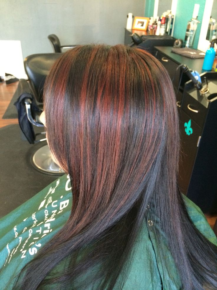 21 Best Images About Dark Bob With Red1 On Pinterest