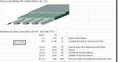 Planillas Excel y hojas de cálculo gratis para el ingeniero civil y estudiantes de ingeniería civil
