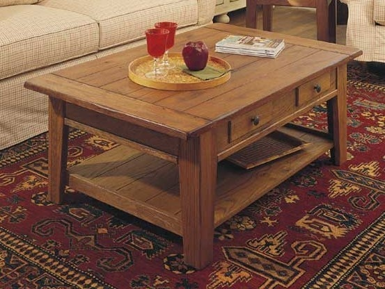 19 Best Broyhill Furniture Images On Pinterest Broyhill