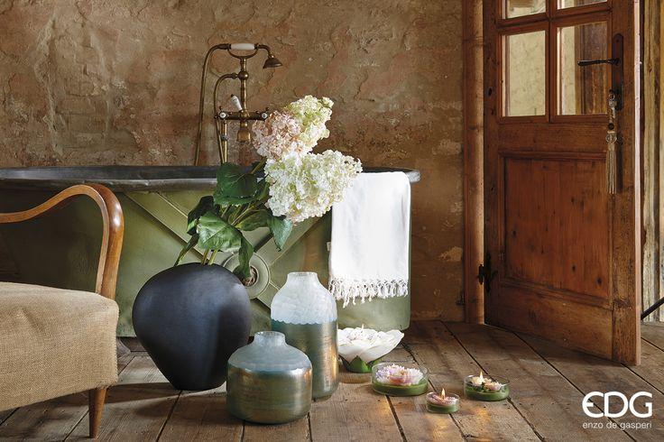 Home Decor 2015 | EDG Enzo De Gasperi