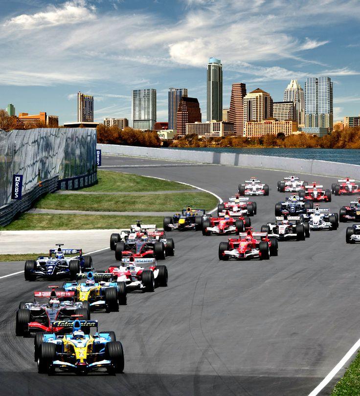 Formula 1 · Race TracksFormula OneAuto RacingAustin TxGrand PrixFormual 1Sport  F1Motor SportRed Bull Racing c62b189d30b