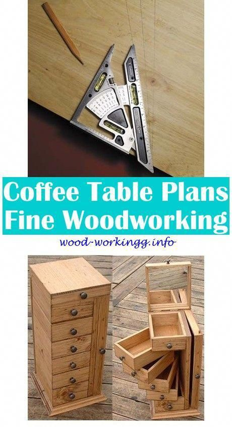 Wood working plans free.Wood working bench crafts.Diy wood projects awesome – Woodworking Projects. 5183368188 #WoodworkingPlansOutdoor #woodcraftplan…