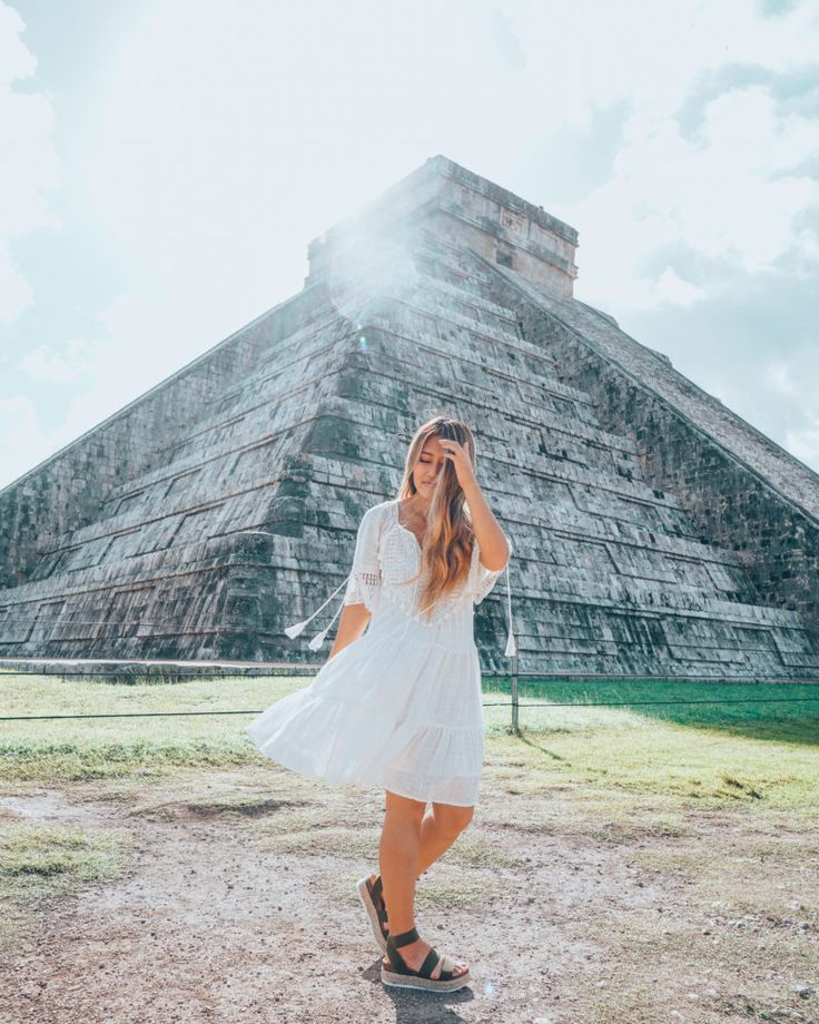 The Ultimate Tulum Travel Guide Tulum, Mexico travel