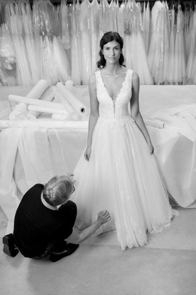Robe Faust Dresses Wedding Dresses Formal Dresses