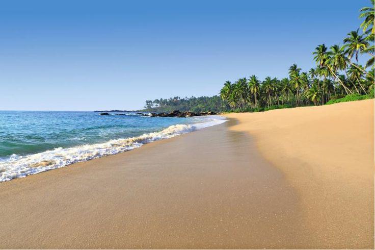 Cinnamon Bey (Sri Lanka / Westküste / Beruwela) ab € 1049,-