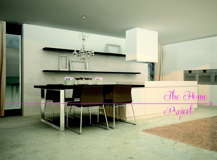 Follow me on: http://www.facebook.com/TheHomeProyect
