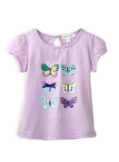 Little Girls Clothing Online - Pumpkin Patch Australia