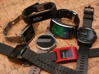 Fitness bands, smartwatches pick up pace with consumers The wearables market is maturing, says IDC, leading to a 67 percent jump in worldwide shipments last quarter.