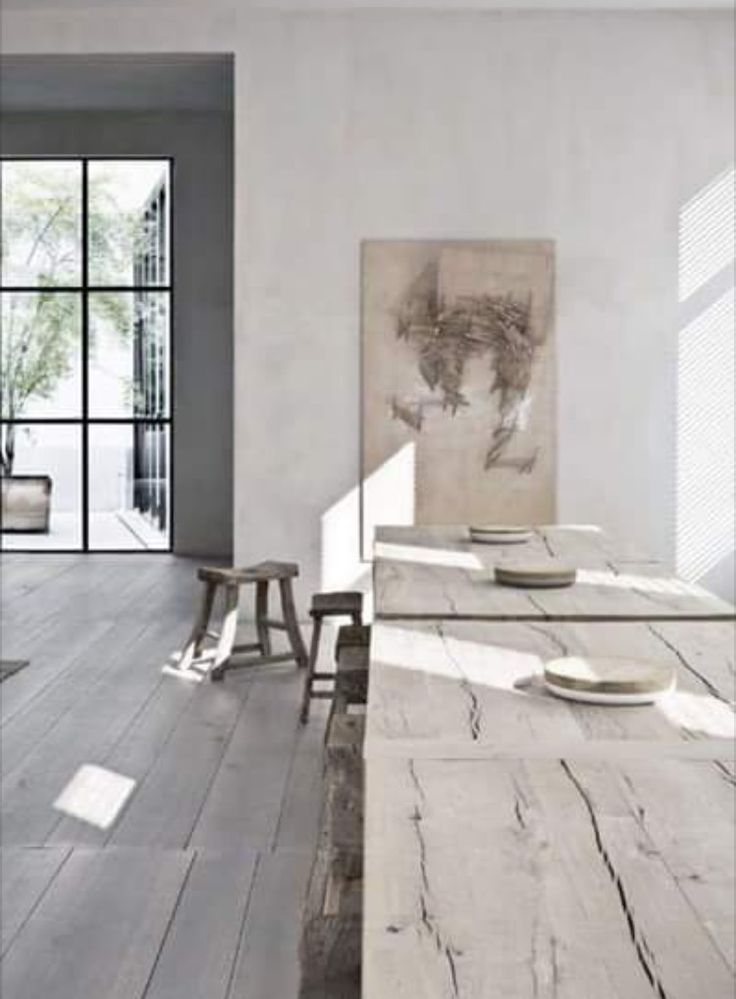 44 best Holz images on Pinterest | Wood, At home and Chairs