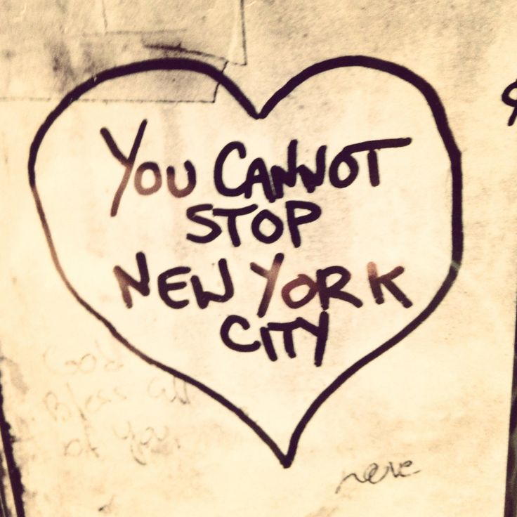 Travel New York Quotes: 39 Best Quotes About NYC Images On Pinterest