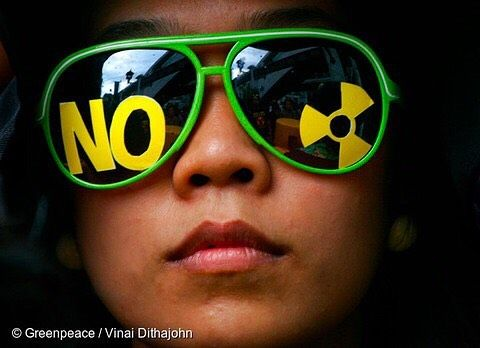 Today is International Day Against Nuclear Tests  Nuclear weapons are designed to kill indiscriminately. They should never be an option  Tell the Australian Government to support an international ban on nuclear weapons now >>> http://act.gp/2vmzpFX