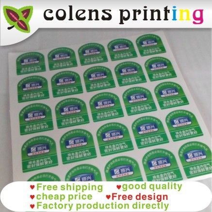 Cheap sticker round, Buy Quality sticker print directly from China stickers pig Suppliers:  Welcome to our shop,labels for ordering goods,our company is specialized in the production of