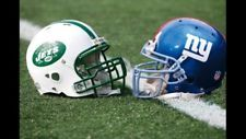 (http://crjhi.urlit.us) Some more great experiences being given away for FREE! Interested in checking out the upcoming #NewYorkJets Vs #NewYorkGiants game? We are giving away FREE #NYJ Vs #NYG Tickets. Enter contest at http://crjhi.urlit.us. Our tickets are valued at over $50 Per Seat. Enter Today! Contest winner will be announced on Wednesday - August 23rd at 3:00 PM EST.