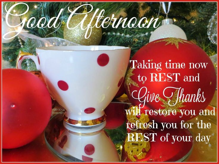 25 Best Ideas About Christmas Quotes For Friends On: Best 25+ Good Afternoon Ideas On Pinterest