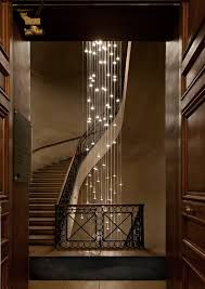 #stair lights #led stair lights  #led step lights  #stairwell lighting  #outdoor step lights  #decking lights  #indoor stair lighting  #outdoor stair lighting  #indoor step lights  #deck step lights  #motion sensor stair lights  #stairway  #stair treads  #stair spindles  #outdoor stairs  #spiral staircase  #staircase design  #building stairs  #stair railing  #stair stringer  #metal stairs  #outdoor led lighting  #ceiling lights