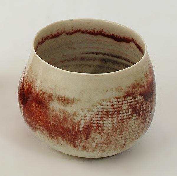 stig lindbergCeramics Art, Ceramics Pottery, Pottery Mugs Cups, Ceramics Cups, Beautiful Pottery, Ceramics 20Th Century Ish, Beautiful Shape, Art Sculpting, Bowls