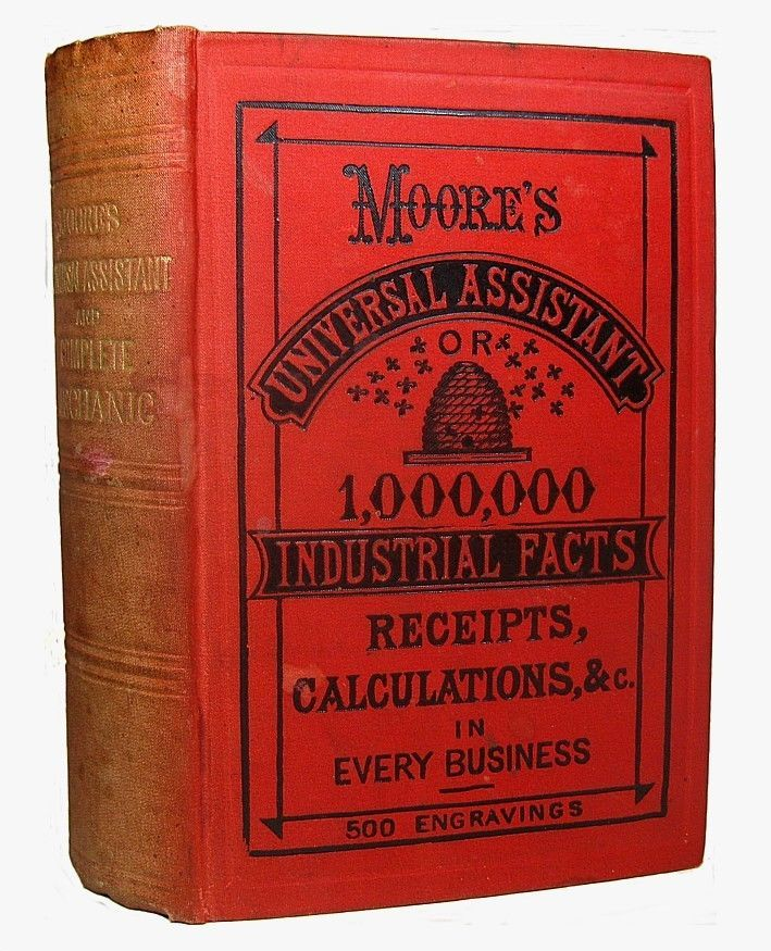 Auctiva's FREE Counter. Holloway's Ointment and Pills. A remedy for Diptheria. How to cure a cold. India Cholagogue. Poudre Metallique. How to ascertain the health of the lungs. Rules for Action, Very Short But Safe. | eBay!
