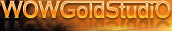 Welcome to WOWGoldStudio, the cheap warhammer gold, wow gold, age of conan gold and many other virtual currencies online store, has huge amount of virtual currencies in real stock for customers.