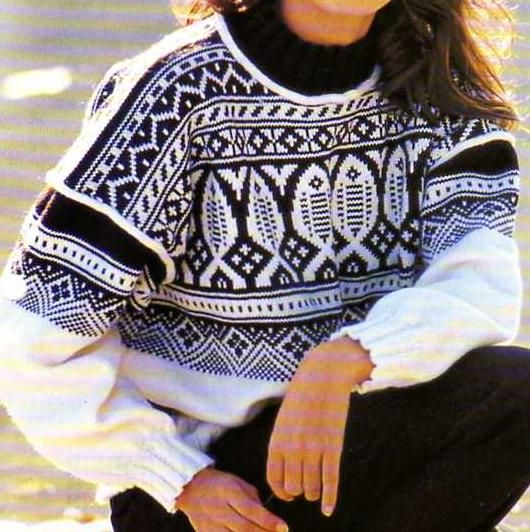 Bien-aimé Plus de 25 idées uniques dans la catégorie Modèles de tricot  AL66