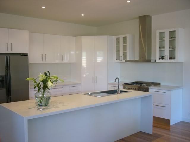 Modern Kitchen Splashbacks 25 best a glass kaleidoscope images on pinterest | modern kitchens
