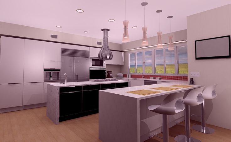 Free Interior Design Software Ideas For You