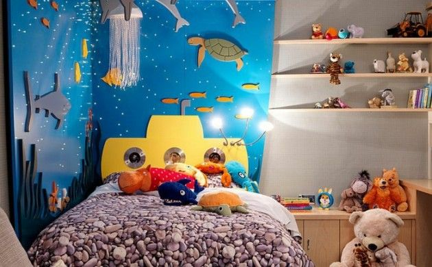 Best 20+ Aquarium Schrank ideas on Pinterest  Aquarium