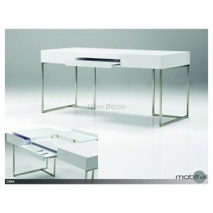 Oma Desk by Mobital