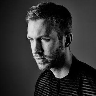 Billboard Hot 100 - Letras de Músicas - Sanderlei: Slide - Calvin Harris Featuring Frank Ocean & Migos