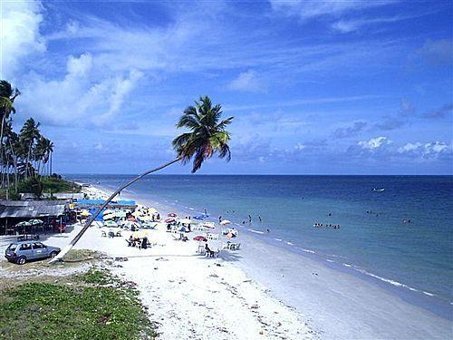 Ilha de Itamaracá, PE (seunovodestino)