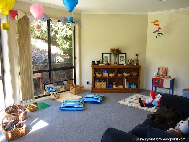 71 best images about for baby toddler rooms on pinterest - Juego de habitacion ...