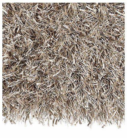 teppich versand affordable back with teppich versand der runde teppichx ist der knaller fr. Black Bedroom Furniture Sets. Home Design Ideas