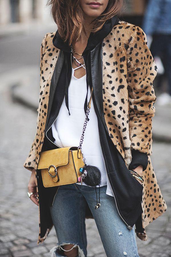 JAUNE | Les babioles de Zoé : blog mode et tendances, bons plans shopping, bijoux