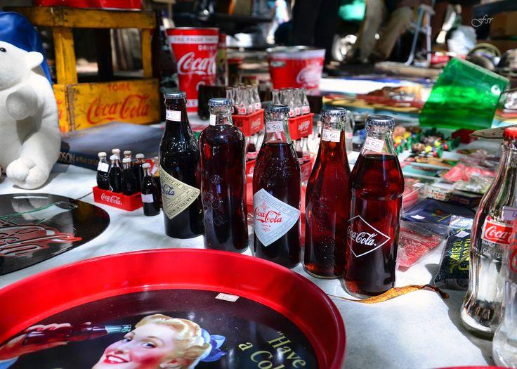 O Mundo em Imagens:     Geração Coca-ColaLegião Urbana   Quando nascem...