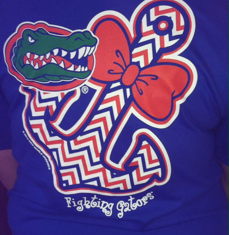 New shirt I got in Pigeon Forge at souvenir city!