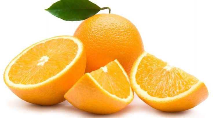 About fruit facts on pinterest food facts nutrition and benefits of