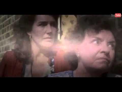 1990 The Krays