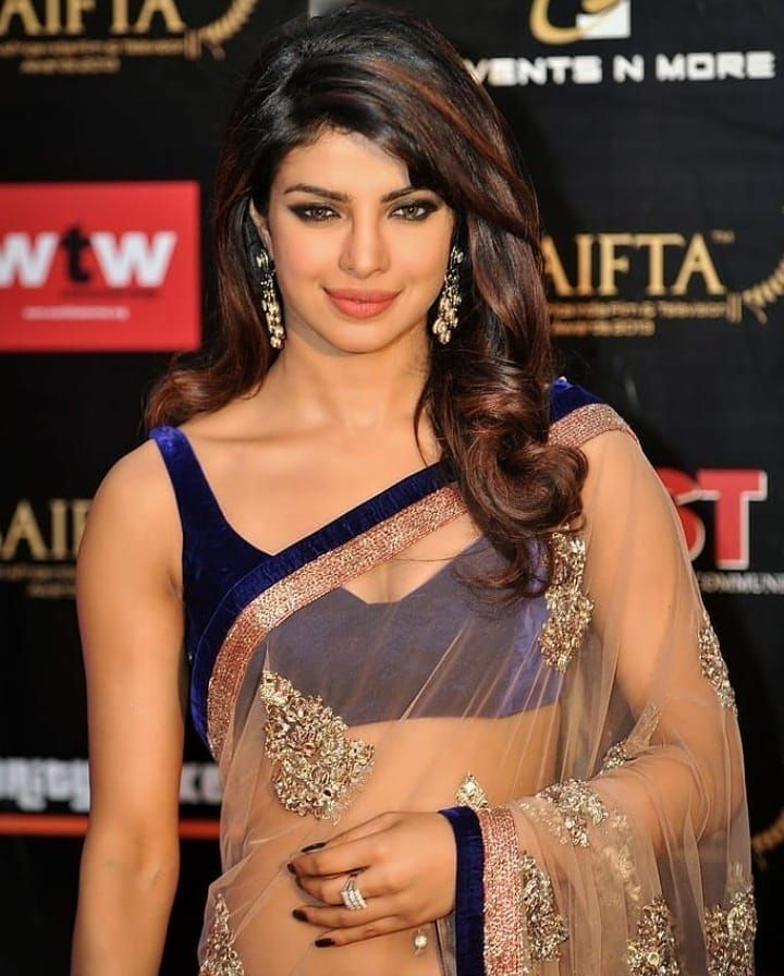 все индийские актрисы фото с именами список свечами, картами, духом