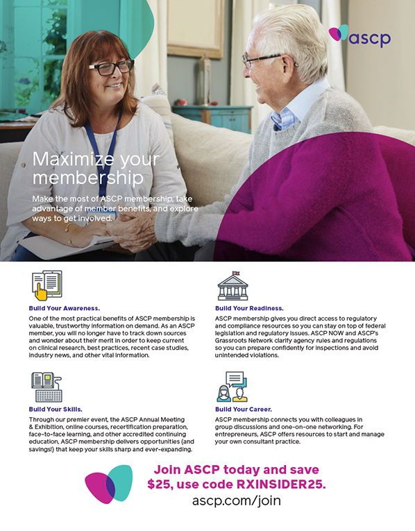 Pharmacy Products And Services Pharmacy Ascp Awareness