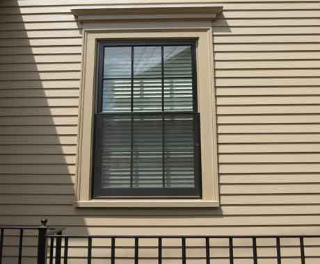 17 Best Images About Ideas For The House On Pinterest House Shutters Craftsman And Window