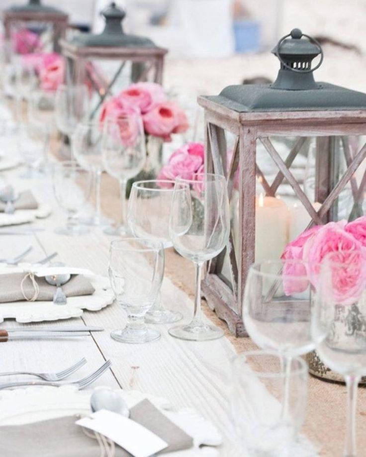 #wedding #weddingdress #flowers #weddingday #love #lovely #lovehim #myday #weddingtime #weddingparty #weddingdecor #weddingblog #weddingideas #weddingplanner #weddinggift #weddingphotography #weddinginspo #weddingtime #weddingdetails #weddingceremony #weddinglandlover @weddinglandlover http://gelinshop.com/ipost/1522030442558308283/?code=BUfVp-aBL-7