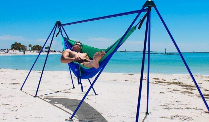 Purchase Best Hammock Stand For Eno, Eno Hammock Chair Stand
