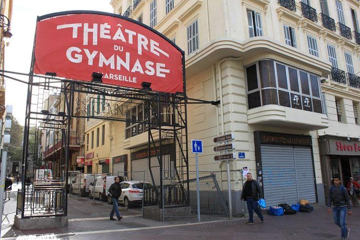 theatre-brasserie-gymnase-marseille