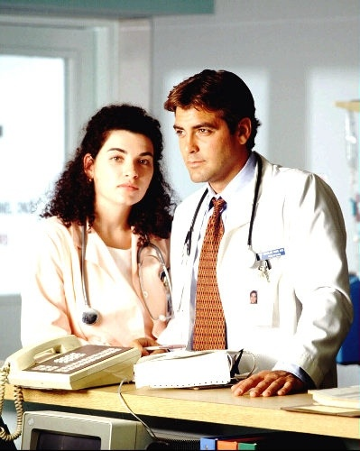 34 best images about ER (Emergency Room) ️ on Pinterest ...