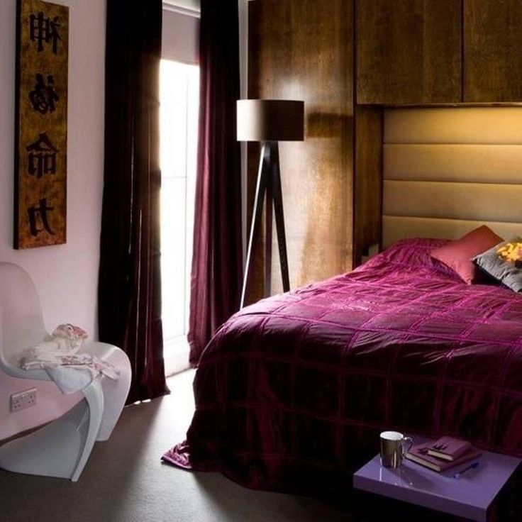 Awesome The Best Bachelor Bedroom Ideas On Pinterest Bachelor Pad The Best Bachelor Bedroom Ideas