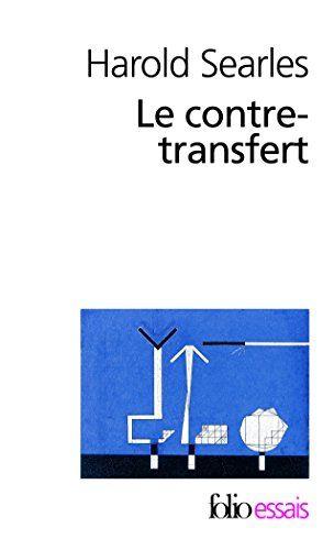 Le contre-transfert de Harold Searles http://www.amazon.fr/dp/2070307123/ref=cm_sw_r_pi_dp_eM95ub18RSXPX