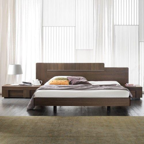 Mejores 33 imágenes de Bedroom Furniture en Pinterest   Camas de ...